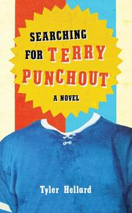 First Fiction Friday: Searching for Terry Punchout