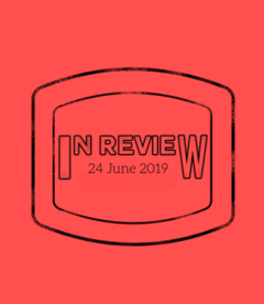 in review