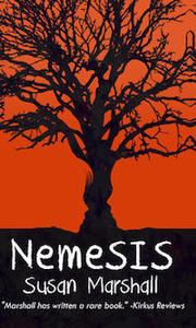 NemeSIS, an interview with Susan Marshall