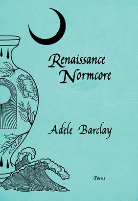 Poetry in Motion: Renaissance Normcore
