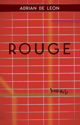 Poetry in Motion: Rouge