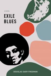 Quoted: Exile Blues