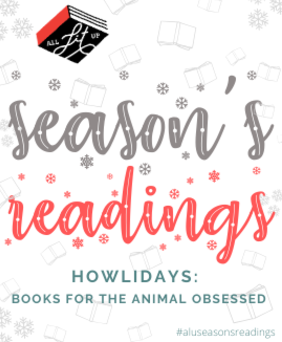 Season's Readings: Howlidays