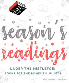 Season's Readings: Under the Mistletoe