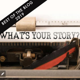 Short Story Month: What's Your Story? Quiz