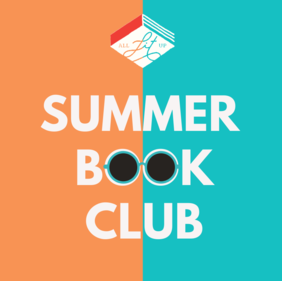 ALU Book Club: Follow-up Reads After Polar Vortex