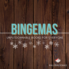 Bingemas: For the Amateur Sleuth