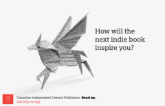 Discover the Publishers Behind Your Next Indie Book