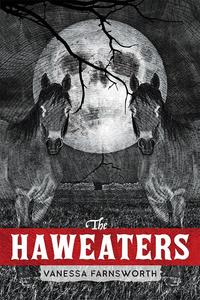 First Fiction Friday: The Haweaters