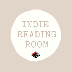Indie Reading Room: Fall 2020