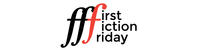 First Fiction Fridays