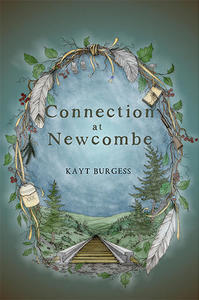 connection at newcombe, kayt burgess