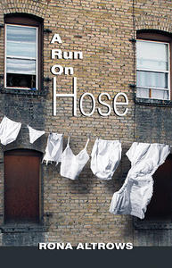 A Run On Hose, A