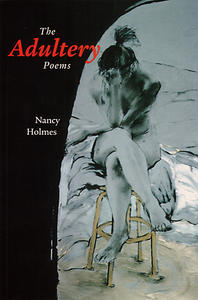 Adultery Poems, The