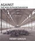 Against the New Authoritarianism