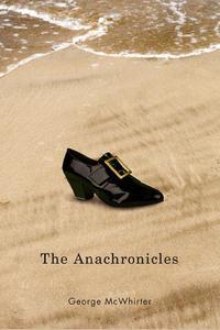 Anachronicles, The