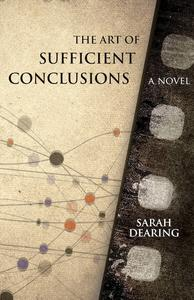 Art of Sufficient Conclusions, The