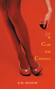 Clap for Cadence, A