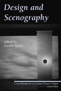 Design and Scenography