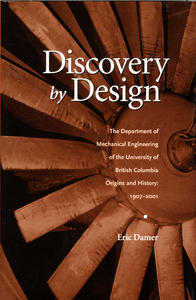 Discovery By Design