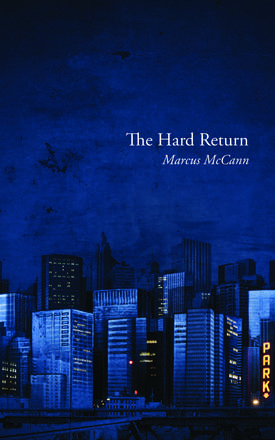 Hard Return, The