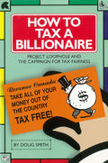 How to Tax a Billionaire