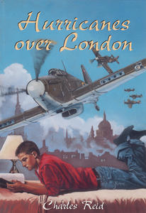 Hurricanes over London