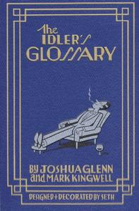 Idler's Glossary, The