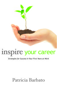 Inspire your Career