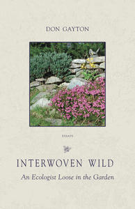 Interwoven Wild