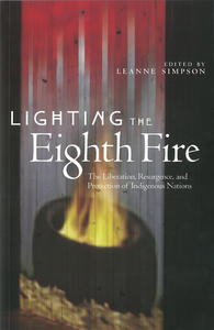 Lighting the Eighth Fire