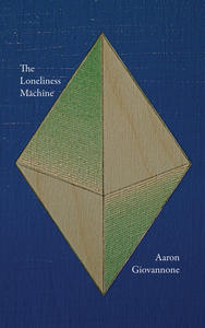 Loneliness Machine, The