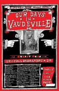 Our Days In Vaudeville
