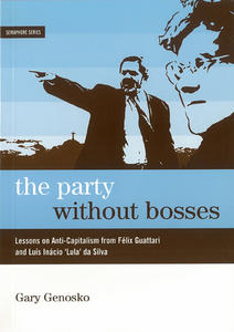 The Party without Bosses