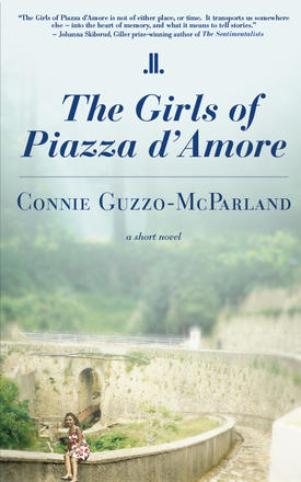 Girls of Piazza d'Amore, The