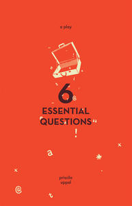 6 Essential Questions