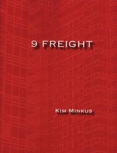 9 Freight