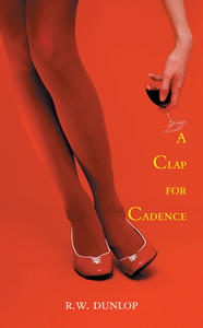 A Clap for Cadence