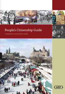 A People's Citizenship Guide