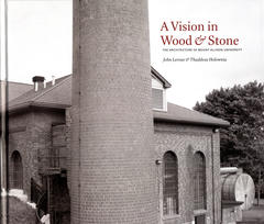 A Vision in Wood and Stone