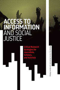 Access to Information and Social Justice