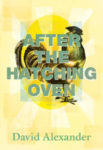 After the Hatching Oven