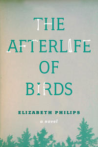 Afterlife of Birds, The