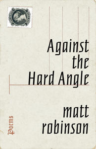 Against the Hard Angle