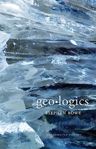 Al Pittman: Collected Poems