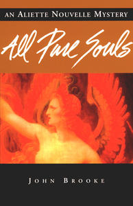 All Pure Souls