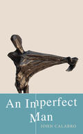 An Imperfect Man