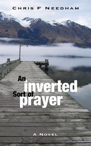 An Inverted Sort of Prayer