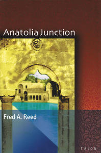 Anatolia Junction