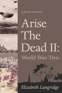 Arise The Dead II